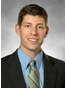San Diego Commercial Real Estate Attorney Matthew Stohl