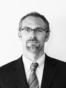 80302 Criminal Defense Attorney Zachary Ilya Malkinson