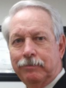 92866 Criminal Defense Lawyer David Earl Stothers