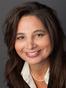 Santa Clara Personal Injury Lawyer Linda Marie Macleod