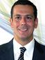 San Diego County Wills and Living Wills Lawyer John David Milikowsky