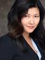 Hazard Immigration Attorney Shino Komine Milby