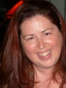 Michelle Denise Wallis