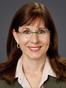 Hazard Employment / Labor Attorney Leslie Erin Wallis