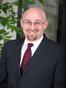 East Los Angeles Real Estate Attorney Michael Harry Wallenstein