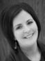 Palo Alto Licensing Attorney Victoria L Brewster
