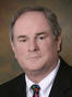 Los Altos Real Estate Attorney Peter Nixon Brewer