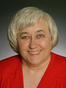 West Menlo Park Tax Lawyer Janet Lee Brewer