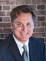 California Securities / Investment Fraud Attorney Gary Mark Brewer
