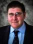 San Diego Landlord / Tenant Lawyer Thomas Hall Brehme IV