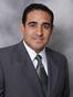 Los Angeles Ethics / Professional Responsibility Lawyer Nick J.G. Sanchez