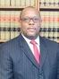 Attorney Brian C. Miles
