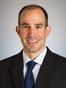Washington Patent Infringement Lawyer Douglas F Stewart
