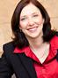 Medina Class Action Attorney Adrienne Mcentee