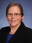 Burien Child Support Lawyer Beverly Lerch Nored