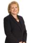 Spokane Litigation Lawyer Melody Dawn Farance