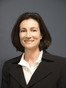 Attorney Adrienne Ziff Cohn