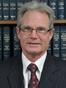 Anaheim Business Attorney Kevin Eugene Robinson