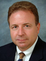 Canoga Park, Los Angeles, CA Business Attorney Keith Allyn Robinson