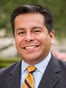Arcadia Real Estate Attorney Fernando Charles Saldivar