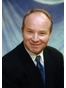 Irvine Business Attorney David Allen Robinson