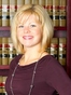 Normandy Park Real Estate Attorney Amy Elaine Meharry