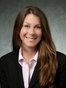 Los Angeles Discrimination Lawyer Allison Karen Meshekow Holtzman