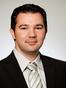 Alameda County Education Law Attorney David Eugene Robinett