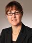 Los Angeles County Aviation Lawyer Jennifer Suzanne Perdigao