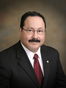 Fresno Appeals Lawyer Joel Montanez Murillo