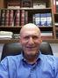 Ventura Business Attorney Kirk J Grossman