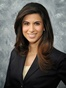 Arizona Immigration Attorney Roya D. Habich
