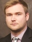 Greenwood Village Contracts / Agreements Lawyer Brandon C. McDaniel