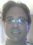 Scott Anthony Margherio