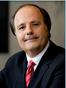 Attorney Eddie Farah