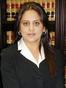 Raazia W. Bokhari