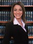 Lakewood Family Law Attorney Stacey Beth Carpenter