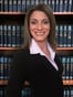 Denver County Uncontested Divorce Attorney Stacey Beth Carpenter