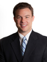 Athens Family Law Attorney Samuel Marcus Barth