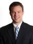 Walton County Criminal Defense Attorney Samuel Marcus Barth
