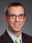 Boulder County Criminal Defense Lawyer Eric K. Klein