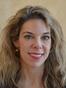Colorado Springs Business Attorney Vanessa Barnett
