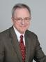 Meridian Tax Lawyer Richard G Smith