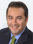 Coral Springs Insurance Law Lawyer Andres H Lopez