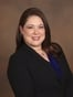 Jacksonville Landlord / Tenant Lawyer Amanda Leigh Edwards