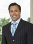 Broward County Privacy Attorney Anthony Chiarello