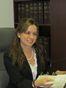 Palmetto Bay Bankruptcy Attorney Annika Marie Miranda