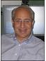 Cupertino Business Attorney Clifford Stampfer Robbins