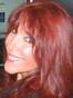 Tamarac Insurance Law Lawyer Carol S Blatt