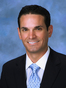 Miami Springs Real Estate Attorney Carlos Santisteban Jr.